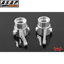 RC4WD Z-S1737 Aluminum Steering Knuckles KYO Mad Force