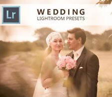 600+  Wedding Lightroom Presets Bundle - for pc and mac  ( Fast Email Delivery )