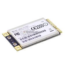 Atheros AR5BXB92 AR9280 tarjeta LAN inalámbrica AirPort Extreme Para Apple Mac Pro 2008