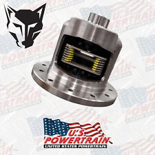 "Ford 8.8"" 31 Spline Performance Eaton Style Posi Heavy-Duty"