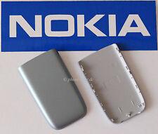 ORIGINAL NOKIA 2626 B-COVER AKKUDECKEL RÜCKSCHALE BATTERY DOOR BACK HOUSING BLAU