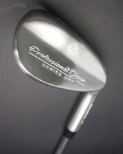 LADIES LOB WEDGE 60 DEGREE LOFT RIGHTHAND GRAPHITE SHAFT KARMA LADIES GRIP
