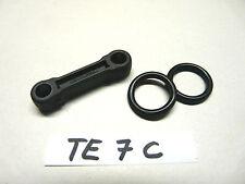 76 - Pleuel  für Hilti TE  7C + 2 x O-ring fürs Schlagwerk !!!!