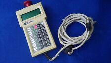 B ROBOT TT1ENR2-1-TVS-ES-BR00KS8 TEACH PENDANT BR00KS8 TT1ENR21TVSESBR00KS8
