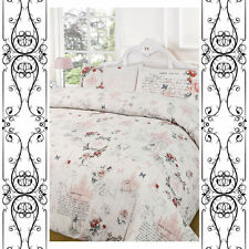 Pillow Case Floral Bedding Decorative Quilts Covers