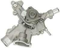 To Fit Opel Vauxhall Astra A G H Corsa C D Meriva Water Pump Coolant