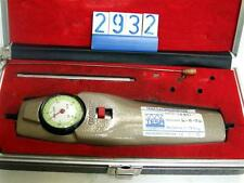 Chatillon DPP-25N force gauge(2932)