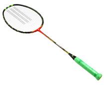 adidas badminton racket Spieler A09 (Strung)