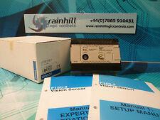 Omron F150 C15E 3. (Inclusive Of UK VAT)