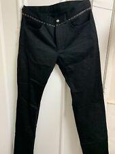 Versace Men Jeans Size 32