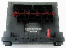 VW Passat B6 2005 to 2010 Central Locking Control Module 3C0 937 049 AE