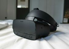 Used Oculus Rift S - Very Good Condition, Complete Package