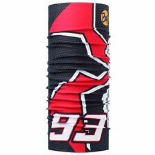 Original Buff Marc Marquez Ant No93 - MotoGP Neck Warmer, Bandana (108729)