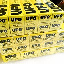 Véritable UFO Colle 35ml tout usage Adhésif Artisanat Miniature projets Idéal