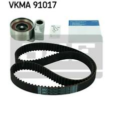 SKF Timing Belt Kit 25.4mm x 143 rounded teeth VKMA 91017 (Trade: VKM 71010)