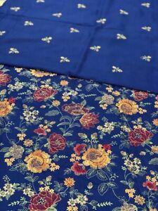 Winter Karandi Suits Two Piece Shalwar Kameez Unstitch