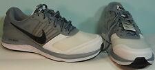 Men's Nike Dual Fusion X Sneakers  NWB 10