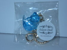Aileen Doll Event Pico - Baby Lapis Gift Key Chain
