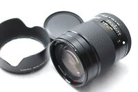 Contax Carl Zeiss Distagon T* 45mm F2.8 AF Lens For 645 From JAPAN #Q68