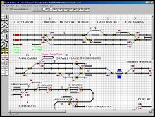 Track Builder 3 Software