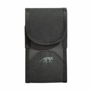 TT Tactical Phone Cover XXL black Handyhülle schwarz