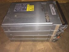 4 IBM Power Supply Delta Electronics TDPS-530BB A Rev 02F P/N 42C2192 / 42C2140