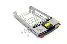 HP COMPAQ SCSI Disco Rigido CADDY & Viti DL320 DL360 DL380 DL580 ML350