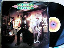 SOUL FUNK LP: MEL BROWN Actor of Music  ABC AA-1103 JAMES GADSON E. Rodney Jones