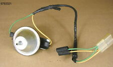 1967 1975 Pontiac Chevy Buick Olds NOS Unidentified Vacuum Advance, 9793321