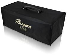 Bugera V55HD-PC Plastic Cover for the BUGERA V55HD INFINIUM
