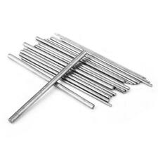 30Pieces Universal Stainless Steel Welding Rod Aluminum Flux Cored Wire Homestic
