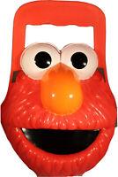 Elmo Lunch Box Gift