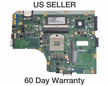 Asus K55VJ Intel Laptop Motherboard s989 60NB00A0-MB2000