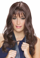 Submissive Beauty Adult Long Slightly Curly Wig Seasonal Visions