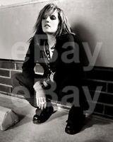 Lisa Marie Presley 10x8 Photo
