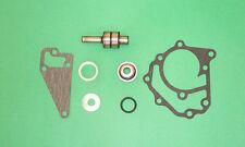 JOHN DEERE WATER PUMP KIT FOR #MIA880048 > COMPACT TRACTORS / MOWERS > KIT #Y10