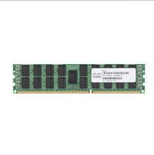 Genuine Cisco 32gb Ucs-mr-1x322rv-a Ddr4-2400mhz Pc4-19200 Server Memory RAM