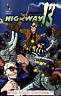 HIGHWAY 13 (2001 Series) #8 Very Fine Comics Book