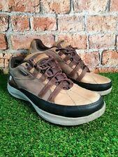 CLARKS Gore-tex Walking/hiking Shoes Men's Size UK 8 G/eu 42