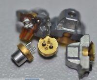 Nichia NDV4542 405nm 200mW Violet Blue Laser Diode/Cut-Pin/TO38(3.8mm) 1 pcs