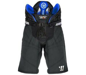 Trousers Warrior Covert QRE20 Pro Senior