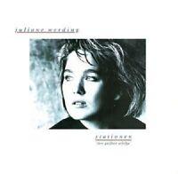 """JULIANE WERDING """"STATIONEN"""" CD NEUWARE"""