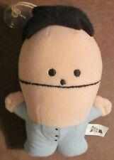 South Park - Original Ike Broflovski plush doll *Rare*