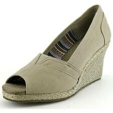 Sandales et chaussures de plage Skechers pour femme pointure 37
