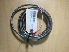 Thermocouple Dryer 16 Foot Length Cable CR-209-518-01 Q8