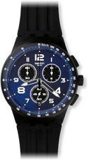 Relojes de pulsera Swatch de plástico