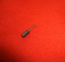Kohlebürste 5 x 5 mm für Singer; 15-125....1286   ++