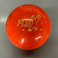 900Global Flux Pearl  Bowling Ball  16lb   BRAND NEW IN BOX!!