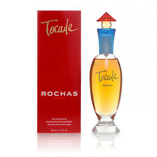 Rochas Tocade Eau toilette 100spray