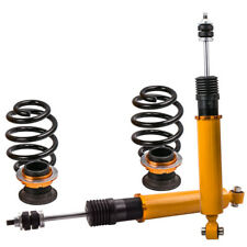 Rear Coilovers for Holden Commodore/Statesman VY/VX/VZ/VT WH/WL/WK 1999-2006